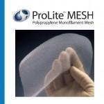Tela ProLite™MESH