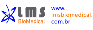 LMS Biomedical